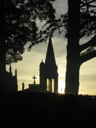8a7ca-church1