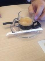 31750-nespresso