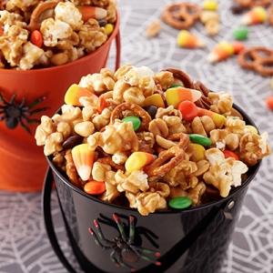 trick-or-treat-caramel-corn-4027
