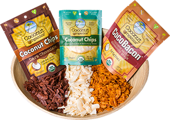 Coconut-Organics-coconut-chip-products1