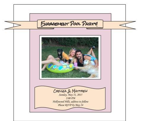 Engagement Invitation (3)